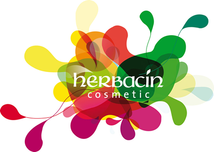 logo_herbacin