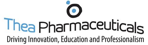 Thea-Pharm-Driving-Logo-HR