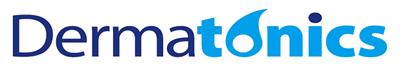 logo_dermatonics